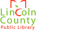 Lincoln County Public Library, NC